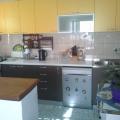 Bijela da Aile Evi, Karadağ satılık ev, Karadağ satılık müstakil ev, Karadağ Ev Fiyatları