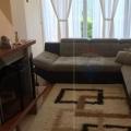 Bigova'da Acil Satılık Daireler, Karadağ da satılık ev, Montenegro da satılık ev, Karadağ da satılık emlak