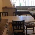 Bigova'da Acil Satılık Daireler, Karadağ satılık evler, Karadağ da satılık daire, Karadağ da satılık daireler