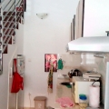 Dobrata'da Dubleks Daire, Karadağ satılık evler, Karadağ da satılık daire, Karadağ da satılık daireler