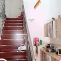 Dobrata'da Dubleks Daire, Dobrota da satılık evler, Dobrota satılık daire, Dobrota satılık daireler