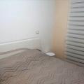 New one Bedroom Apartment in Dobrota, Karadağ satılık evler, Karadağ da satılık daire, Karadağ da satılık daireler