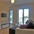 New one Bedroom Apartment in Dobrota, Karadağ da satılık ev, Montenegro da satılık ev, Karadağ da satılık emlak