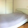 New one Bedroom Apartment in Dobrota, becici satılık daire, Karadağ da ev fiyatları, Karadağ da ev almak