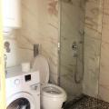 New one Bedroom Apartment in Dobrota, Montenegro da satılık emlak, Dobrota da satılık ev, Dobrota da satılık emlak