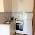 New one Bedroom Apartment in Dobrota, Dobrota da satılık evler, Dobrota satılık daire, Dobrota satılık daireler