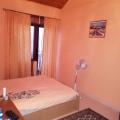 House in Dobra Voda, Region Bar and Ulcinj satılık müstakil ev, Region Bar and Ulcinj satılık villa