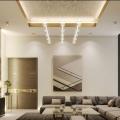 Budva ön hat panoramik deniz manzaralı daire, Karadağ'da satılık yatırım amaçlı daireler, Karadağ'da satılık yatırımlık ev, Montenegro'da satılık yatırımlık ev