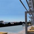 Budva ön hat panoramik deniz manzaralı daire, karadağ da kira getirisi yüksek satılık evler, avrupa'da satılık otel odası, otel odası Avrupa'da