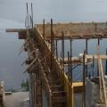Lustica panoramik iki katlı ev, Lustica Peninsula satılık müstakil ev, Lustica Peninsula satılık villa