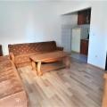 Stüdyo verandada Igalo ile, Montenegro da satılık emlak, Baosici da satılık ev, Baosici da satılık emlak