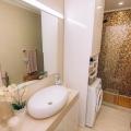 Apartment mit zwei Schlafzimmern in Budva, 100 m vom Meer entfernt, Montenegro Immobilien, Immobilien in Montenegro, Wohnungen in Region Budva