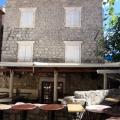 Budva'nın eski şehrinde Apartman Dairesi, Karadağ da satılık ev, Montenegro da satılık ev, Karadağ da satılık emlak