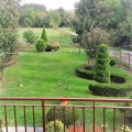 Land for sale with a house in the area of Danilovgrad (Kopito Petrovicha), about 10 km from Podgorica The land plot has an area of 28 636 m2.