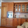 Best Оffer! One-bedroom apartment! Becici!, Montenegro real estate, property in Montenegro, flats in Region Budva, apartments in Region Budva