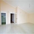 Herceg Novi'de Deniz Manzaralı Geniş Daire, Baosici da satılık evler, Baosici satılık daire, Baosici satılık daireler