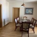 Great Family Home in the Susan. Bar, Bar satılık müstakil ev, Bar satılık müstakil ev, Region Bar and Ulcinj satılık villa