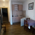 Flat in Sutomore, apartments for rent in Bar buy, apartments for sale in Montenegro, flats in Montenegro sale