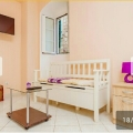 Magnificent House in the Old Тown, Montenegro real estate, property in Montenegro, Kotor-Bay house sale