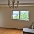 New two-Bedroom Apartment in Bar, Karadağ da satılık ev, Montenegro da satılık ev, Karadağ da satılık emlak