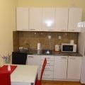 Tivat'ta deniz manzaralı tek yatak odalı daire, Bigova da satılık evler, Bigova satılık daire, Bigova satılık daireler