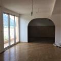 Three bedroom sea view apartment in Boka bay, sea view apartment for sale in Montenegro, buy apartment in Dobrota, house in Kotor-Bay buy