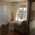 Budva'da 60 m2 Lüks Daire, Karadağ satılık evler, Karadağ da satılık daire, Karadağ da satılık daireler