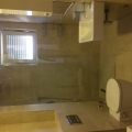 Budva'da 60 m2 Lüks Daire, Montenegro da satılık emlak, Becici da satılık ev, Becici da satılık emlak