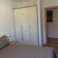 Budva'da 60 m2 Lüks Daire, Becici da ev fiyatları, Becici satılık ev fiyatları, Becici da ev almak