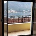 New two Bedroom Apartment in Dobrota, Montenegro da satılık emlak, Dobrota da satılık ev, Dobrota da satılık emlak