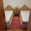 Best Оffer! One-bedroom apartment! Becici!, Becici da ev fiyatları, Becici satılık ev fiyatları, Becici da ev almak