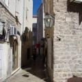 Budva'nın eski şehrinde Apartman Dairesi, Montenegro da satılık emlak, Becici da satılık ev, Becici da satılık emlak
