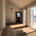 New Panoramic Apartment in Herceg Novi, apartments for rent in Baosici buy, apartments for sale in Montenegro, flats in Montenegro sale