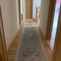 Great Family Home in the Susan. Bar, Karadağ satılık ev, Karadağ satılık müstakil ev, Karadağ Ev Fiyatları