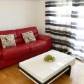 Tivat'ta deniz manzaralı tek yatak odalı daire, Karadağ da satılık ev, Montenegro da satılık ev, Karadağ da satılık emlak
