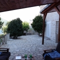 Ancient stone house (more than 300 years old) with total area of 250 sqm.