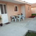 House in Podgorica, Cetinje house buy, buy house in Montenegro, sea view house for sale in Montenegro