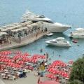 ACİL SATILIK! Herceg Novi'nun en iyi bölgelerinden birinde daire, Topla 2 Gelişmiş altyapı: pazara yakın, restoranlar, spor kulübü, tenis kortları, gezinti yeri, raphaello şehrinin en iyi plajlarından biri.