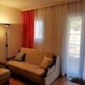 One bedroom apartment in Вečići, Montenegro.
