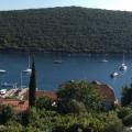 Bigova'da Harika deniz manzaralı daire, Karadağ satılık evler, Karadağ da satılık daire, Karadağ da satılık daireler