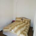 Nice studio flat (35 sqm) in Sutomore.