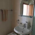 New Panoramic Apartment in Herceg Novi, Baosici dan ev almak, Herceg Novi da satılık ev, Herceg Novi da satılık emlak