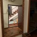 Kotor Eski Kenti'nde üç yatak odalı dubleks, becici satılık daire, Karadağ da ev fiyatları, Karadağ da ev almak