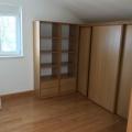 New Panoramic Apartment in Herceg Novi, Baosici da satılık evler, Baosici satılık daire, Baosici satılık daireler