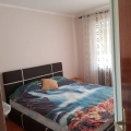 Tivat Merkeze 5 Dakika 2+1 Daire (64 + 11 + 11), becici satılık daire, Karadağ da ev fiyatları, Karadağ da ev almak