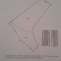 Good plot in Krimovica, Montenegro real estate, property in Montenegro, buy land in Montenegro