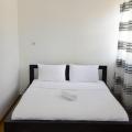 Tivat'ta deniz manzaralı tek yatak odalı daire, Bigova da ev fiyatları, Bigova satılık ev fiyatları, Bigova da ev almak