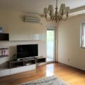 New two-Bedroom Apartment in Bar, Karadağ satılık evler, Karadağ da satılık daire, Karadağ da satılık daireler