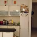 Budva'da Apartman Dairesi, becici satılık daire, Karadağ da ev fiyatları, Karadağ da ev almak