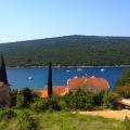 Bigova'da Muhteşem Daire, Karadağ satılık evler, Karadağ da satılık daire, Karadağ da satılık daireler